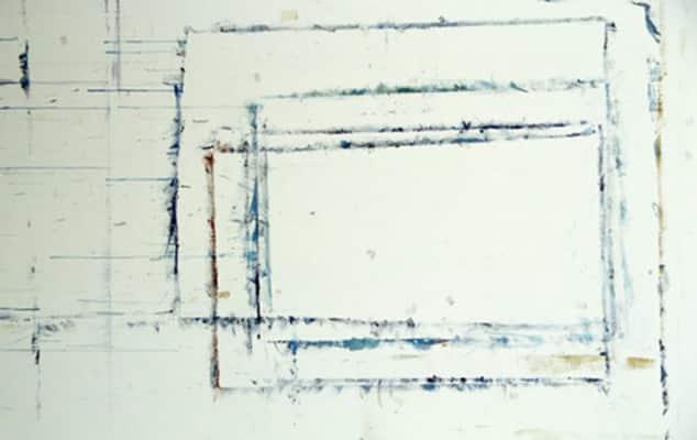 Camberwell Painting Studio 2004