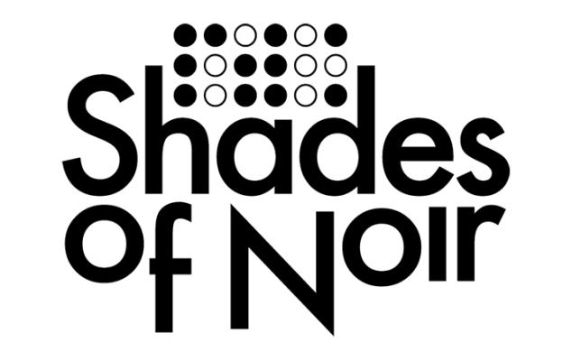 Shades of Noir logo