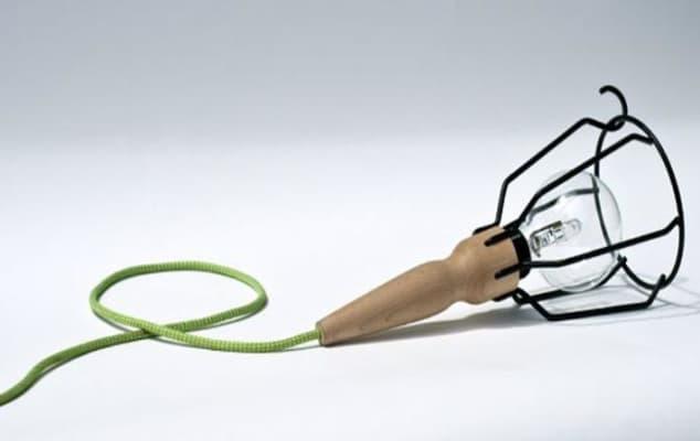 Dan McMahon - BA 3D Design.