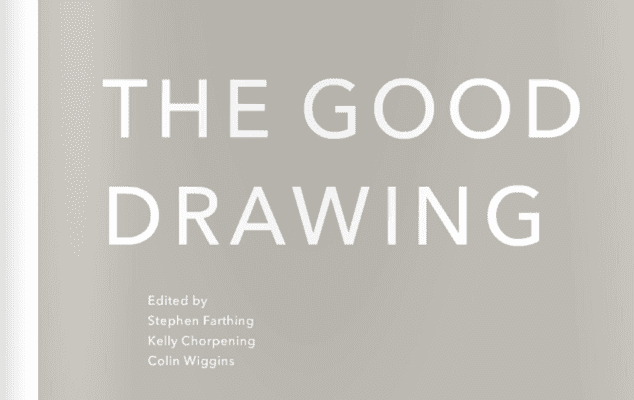 The Good Drawing