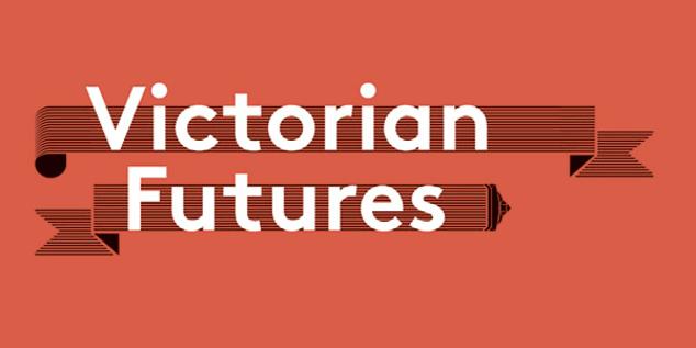Victorian Futures.