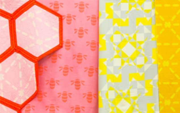 BA Textile Design 3up
