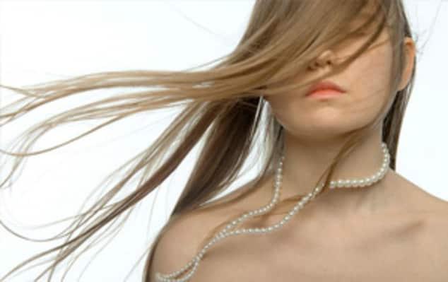 BA Jewellery Design 3up
