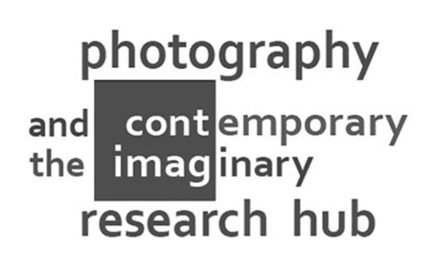 Photography and the Contemporary Imaginary