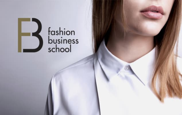 Fashion business courses