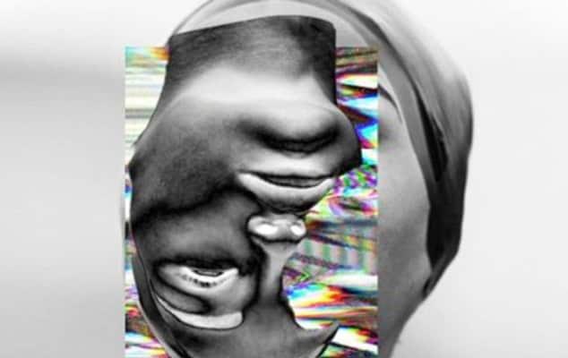CGI headshot