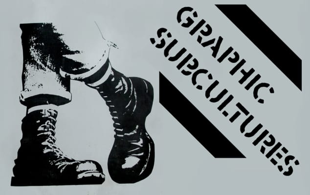 Graphic Subcultures