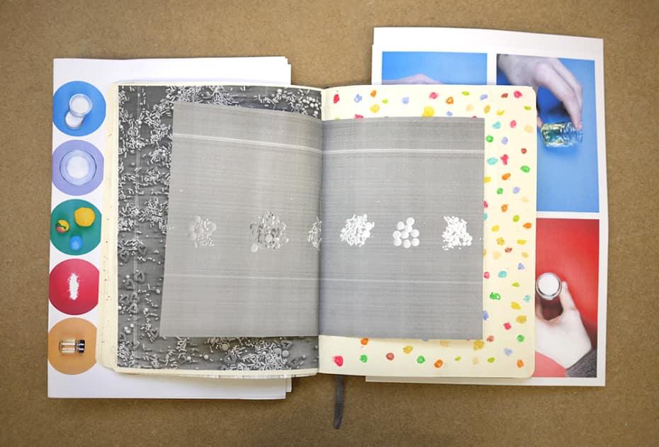 Vanesa Merulla Design    Print