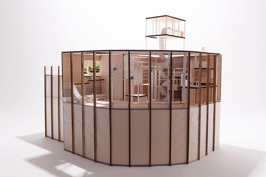ba interior design - Chelsea Interior Designers