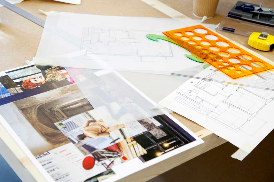 Introduction To Interior Design Plus Chelsea College Of Arts Ual