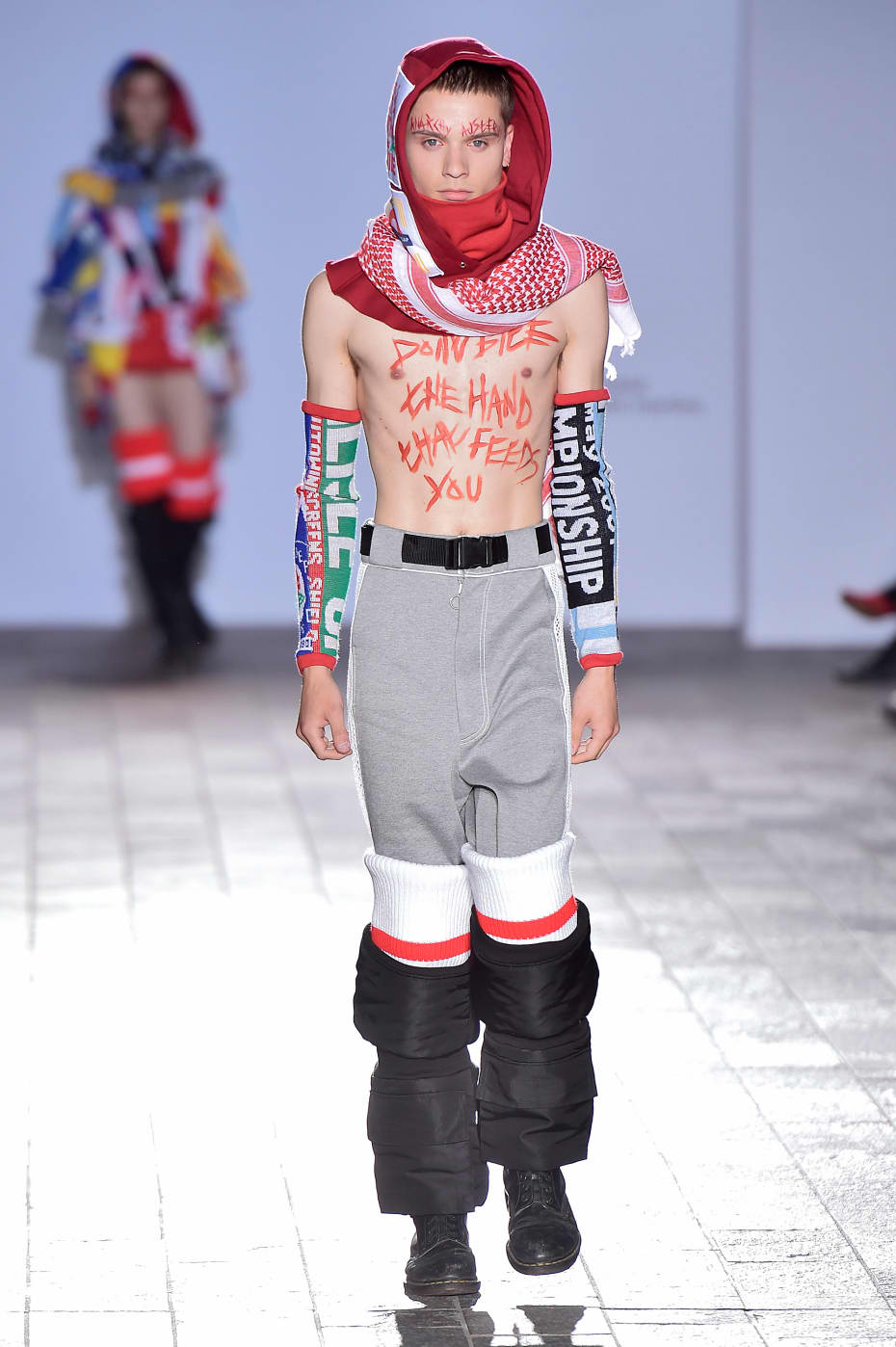 Online Fashion Design Degree