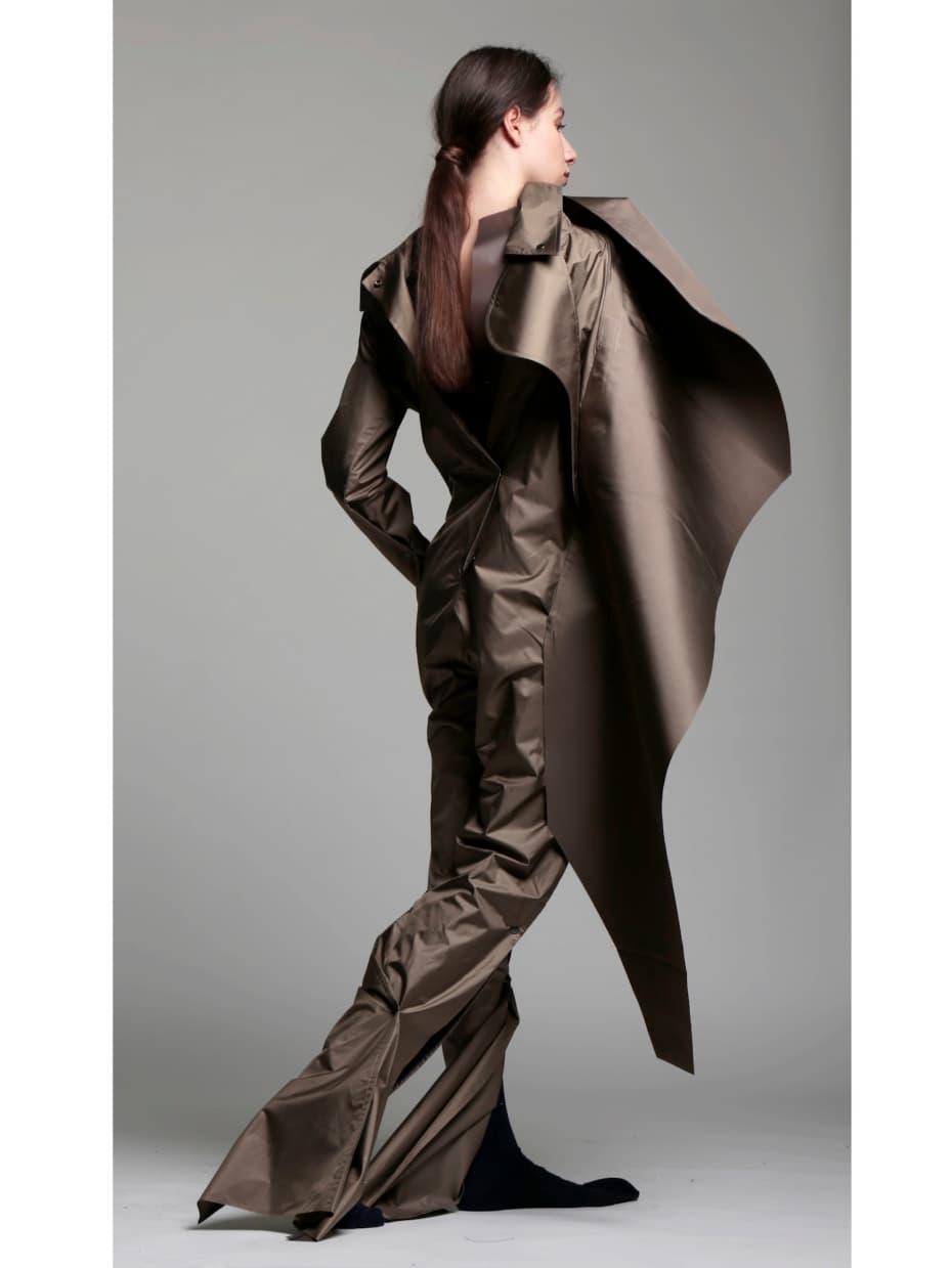 Fashion Design Scholarships Uk
