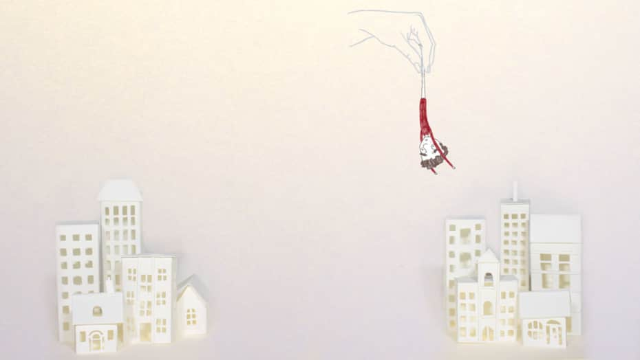 Character Design Degree Uk : Ma character animation central saint martins ual