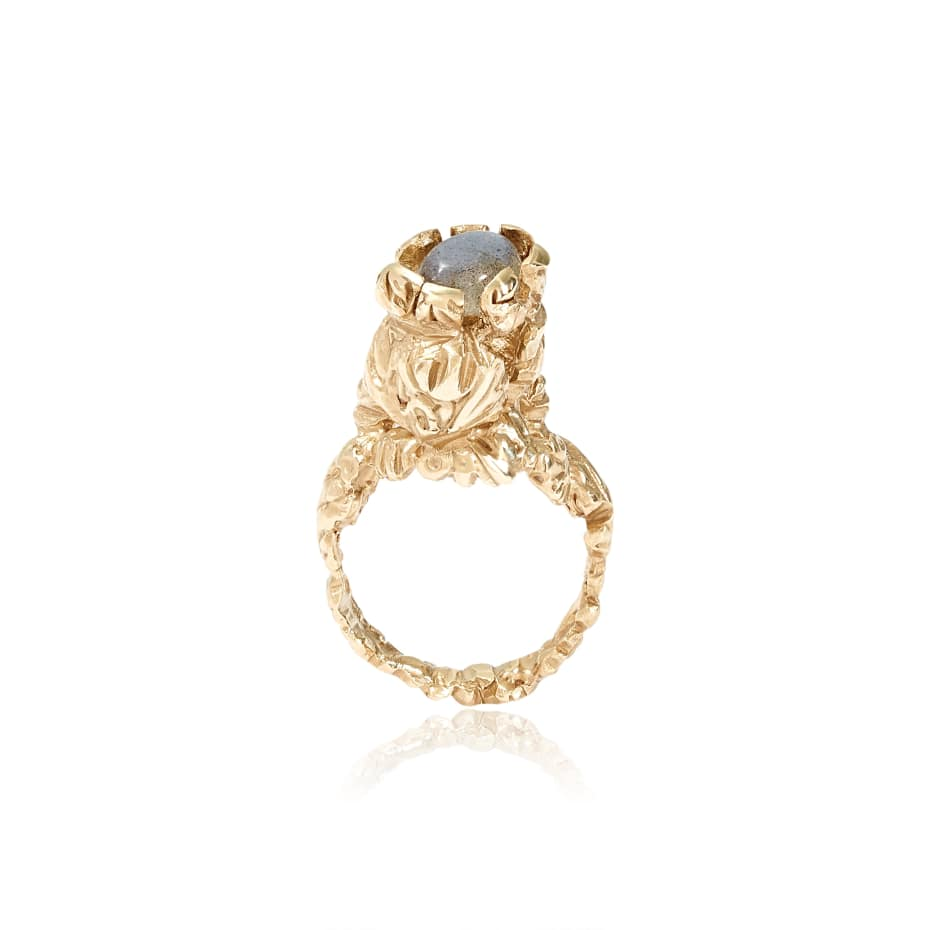Jewelry design university in canada style guru fashion Kitchen design courses online canada