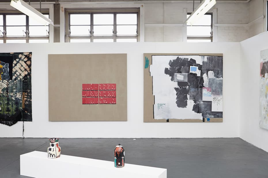 Entering Your Concentration Statement   AP Studio Art   Digital