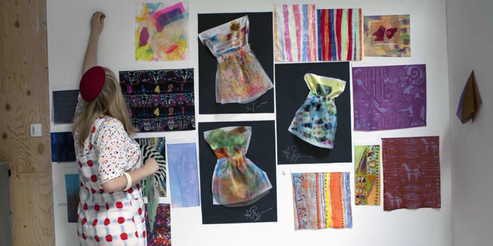 SSA_Textile2