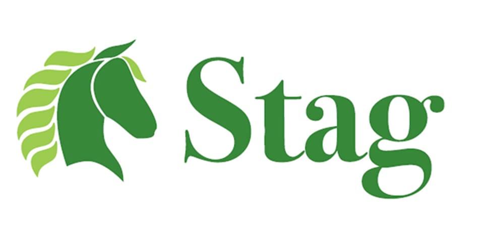 Logo design by Leonie Taylor.
