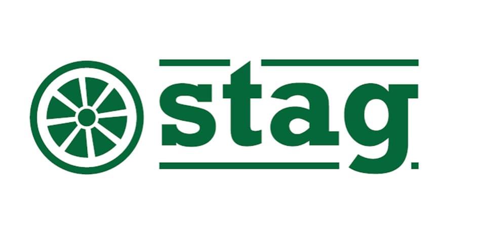 Logo design by Leonie Tayler.