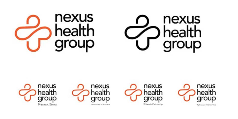 Image by Lauren Cotterell for Nexus Health Group
