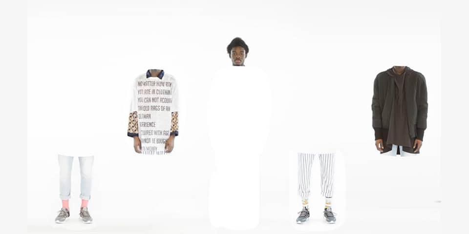 Still from a video animated by Anna Smirnova