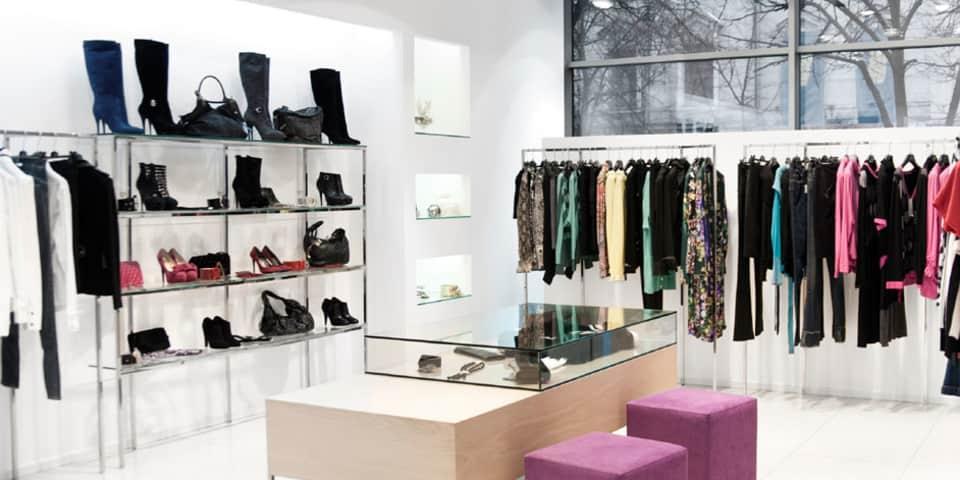 Fashion Merchandising Schools In Europe