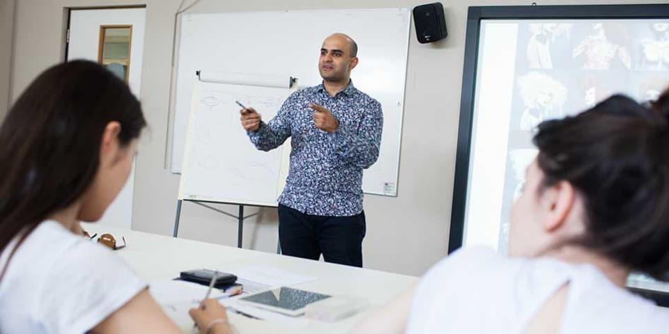 Luxury Brand Management and Marketing
