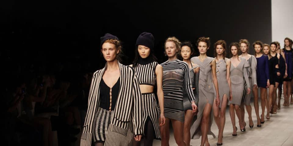 Fashion schools in ny 44