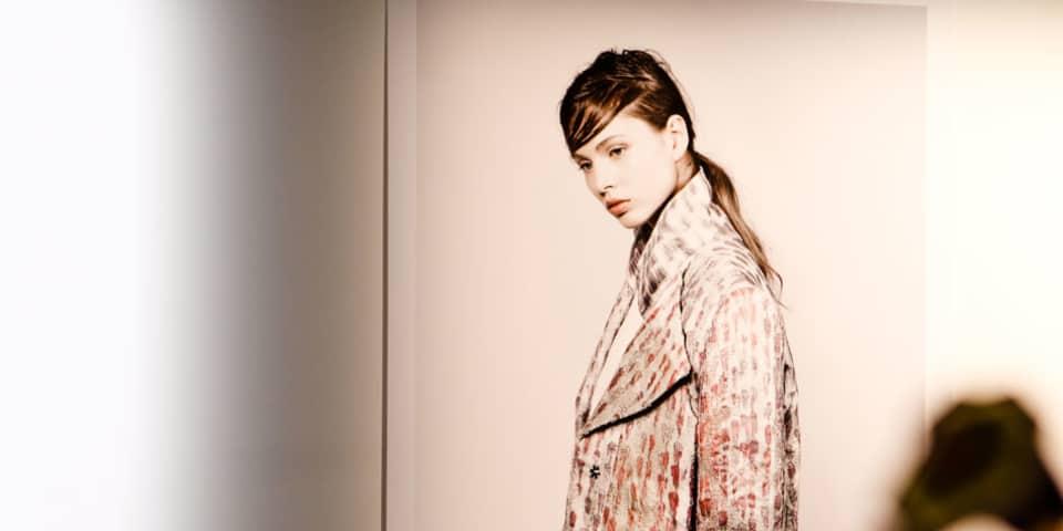 Luxury Fashion Brand Management (Online Short Course)