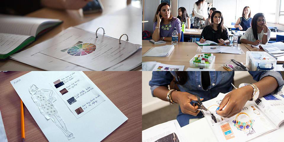 Retail Skills Programme - Dubai