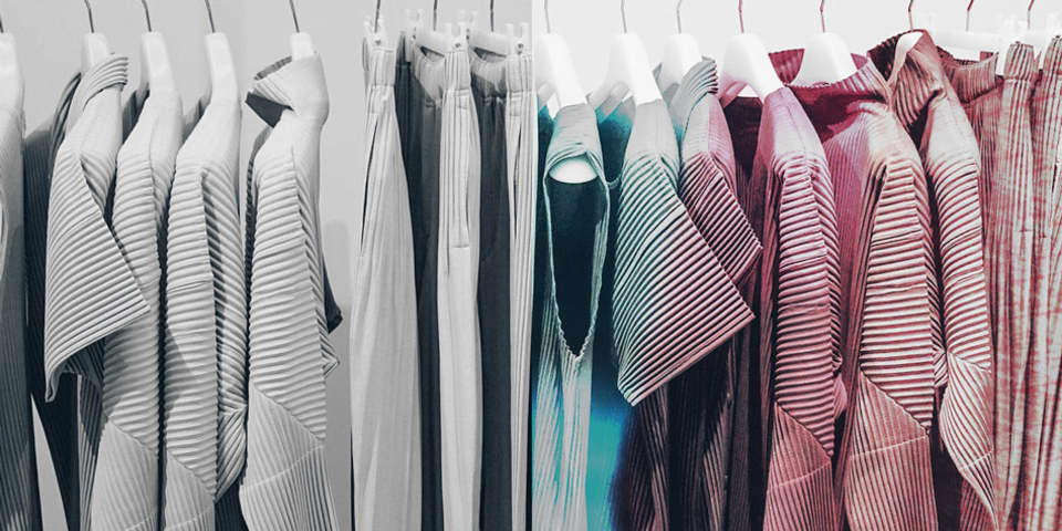 Fashion Brand Accelerator