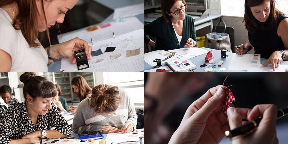 Understanding Fabrics: Fibres and Fabrics