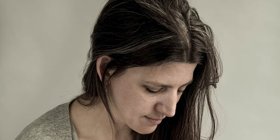 Liz Ciokajilo