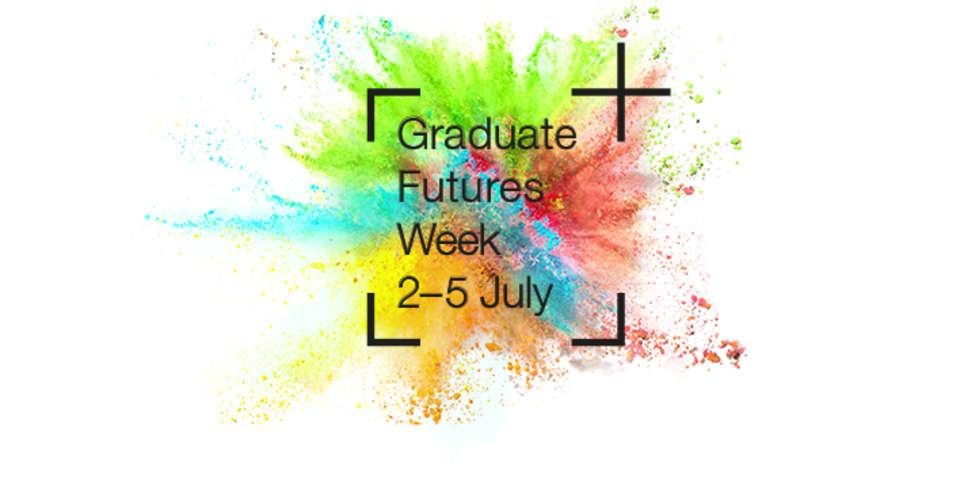 Graduate Futures Week