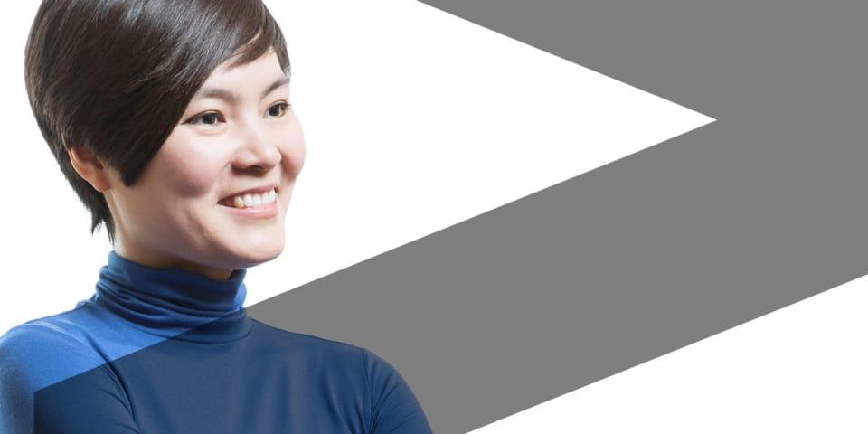 Iyvonne Khoo > MEAD Fellowship