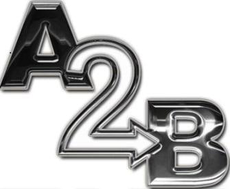 A2B AUTOZ