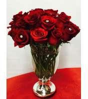 The Vera Rose