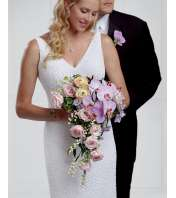 The FTD® True Love™ Bouquet
