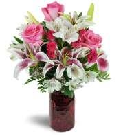 Classic Love Bouquet™