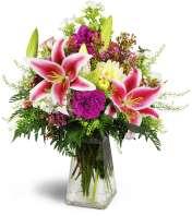 Spring's Bounty Bouquet™