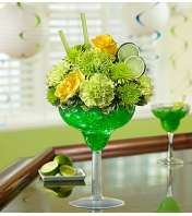 Margarita Bouquet®