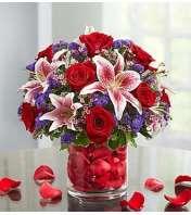 Be Mine™ in Rose Petals