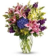 Love Everlasting Bouquet