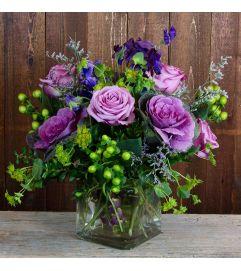 Flowers by Reni Artisan Arrangement 3
