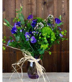 Flowers by Reni Artisan Arrangement 2
