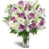 Sweet as Sugar Bouquet™