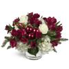 Very Merry Bouquet™