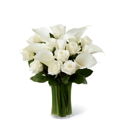The FTD® Sweet Solace™ Bouquet