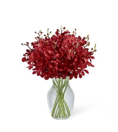The FTD® Spiritual Tribute™ Bouquet