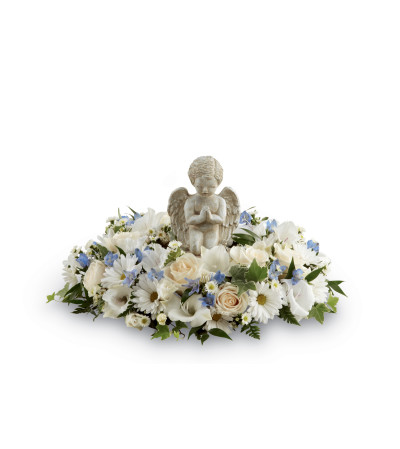 The FTD® The Little Angel™