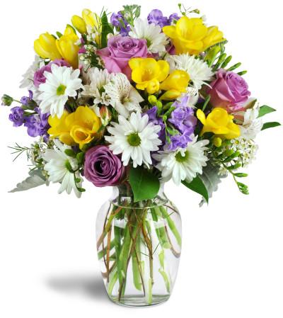 Sunshower Bouquet™